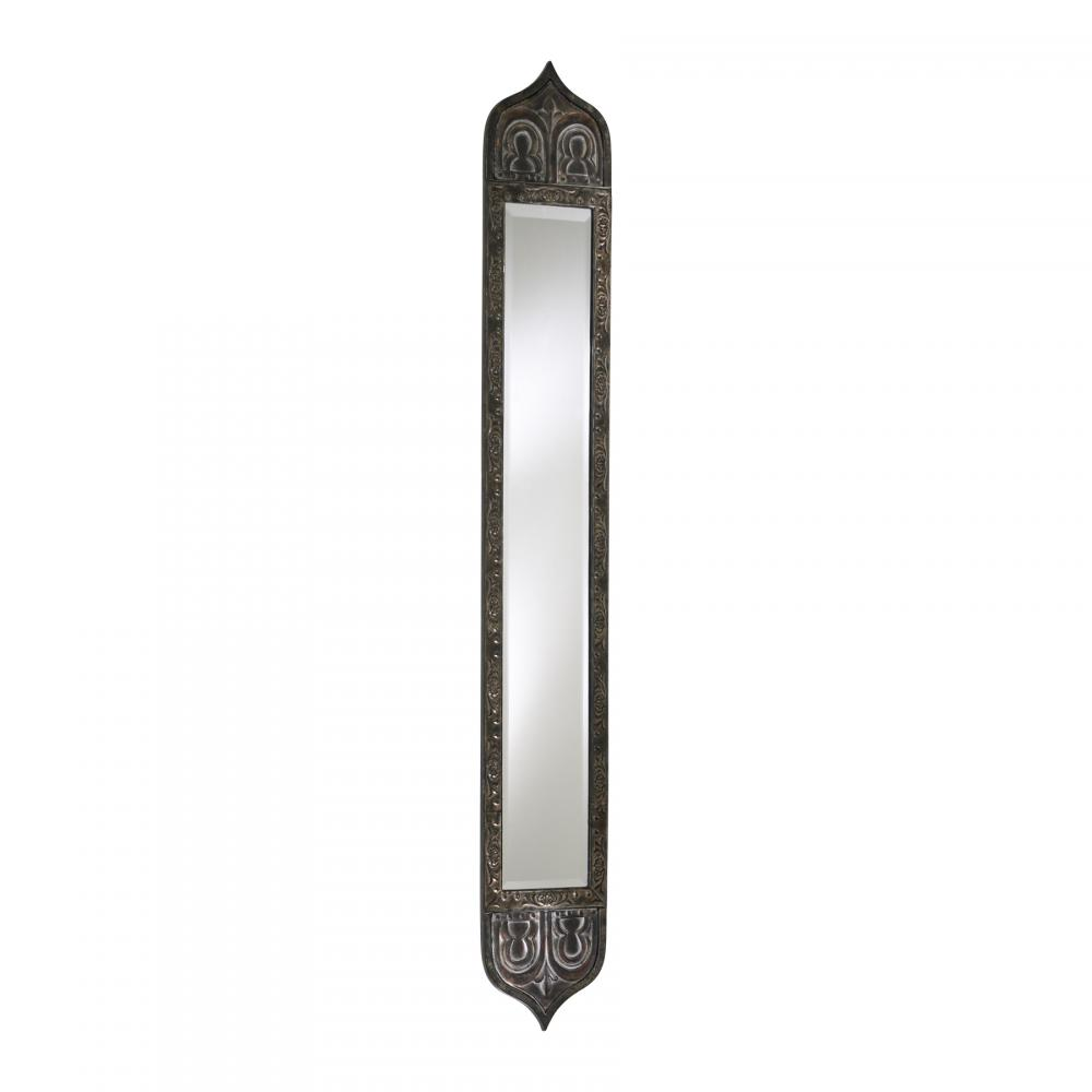 Cyan Designs 01338 - Skinny Tall Mirror