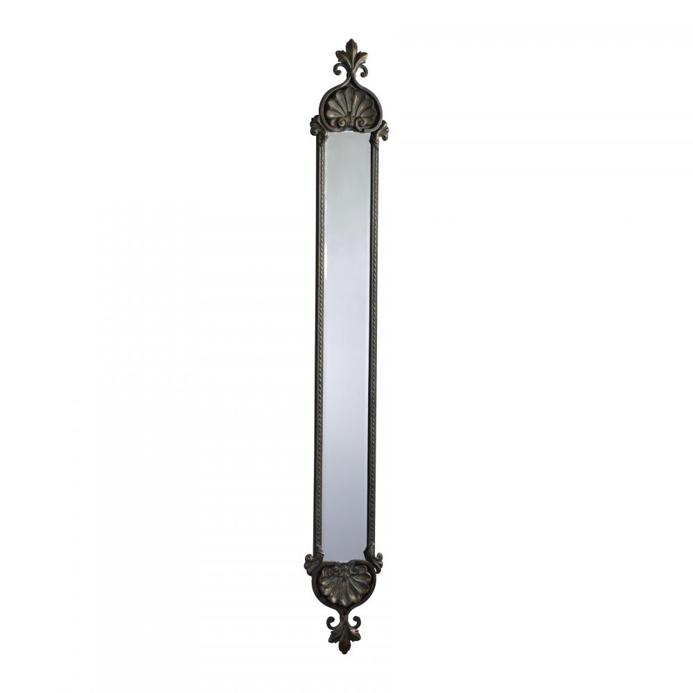 Cyan Designs 01608 - Hall Mirror