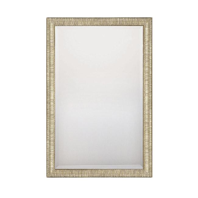 Capital M322026 - Decorative Mirror
