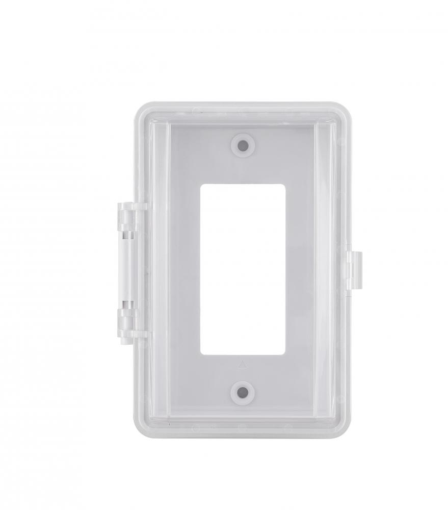Fanimation WP60 - Water Proof Wall Control - Wet Rated