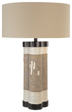 Minka-Lavery 10170-0 - Table Lamp