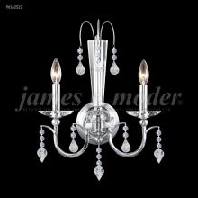 MEDALLION COLLECTION CHANDELIER