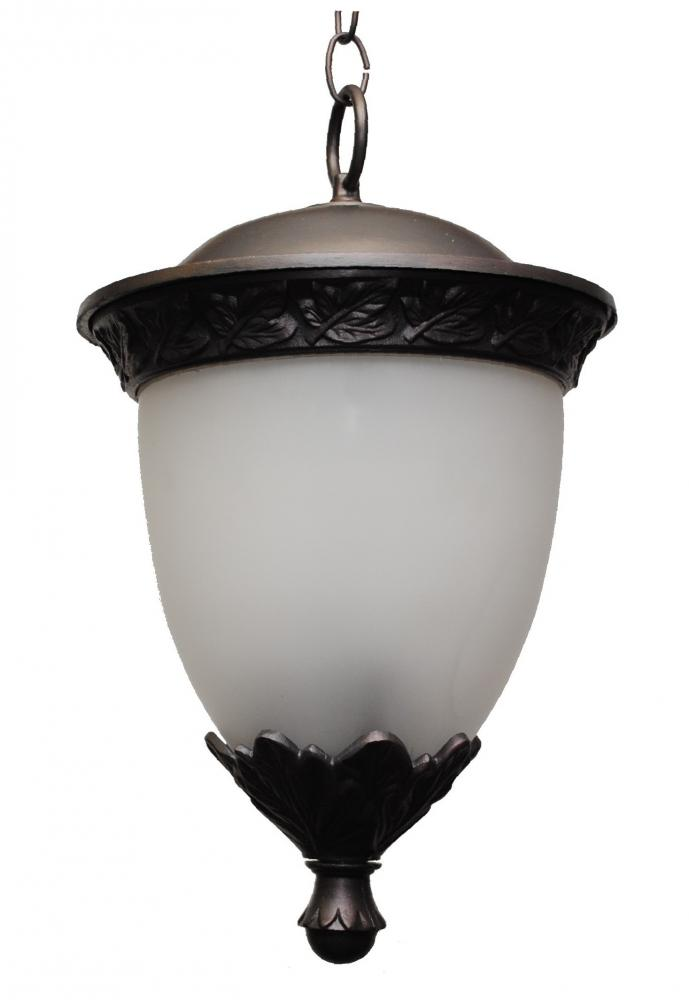 Melissa Lighting TC4231 - Tuscany Collection V
