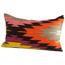 Cyan Designs 09432-1 - Ganado Pillow