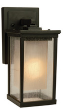 Craftmade Z3704-92 - Outdoor Lighting