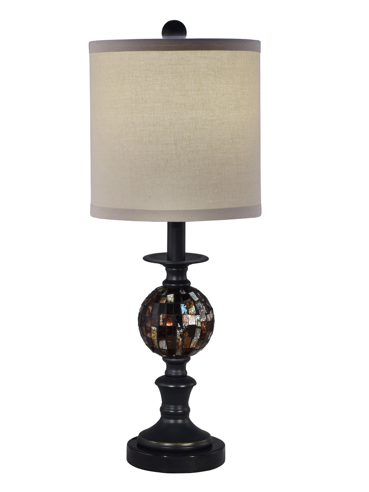 Dale Tiffany PG10352 - Table Lamps