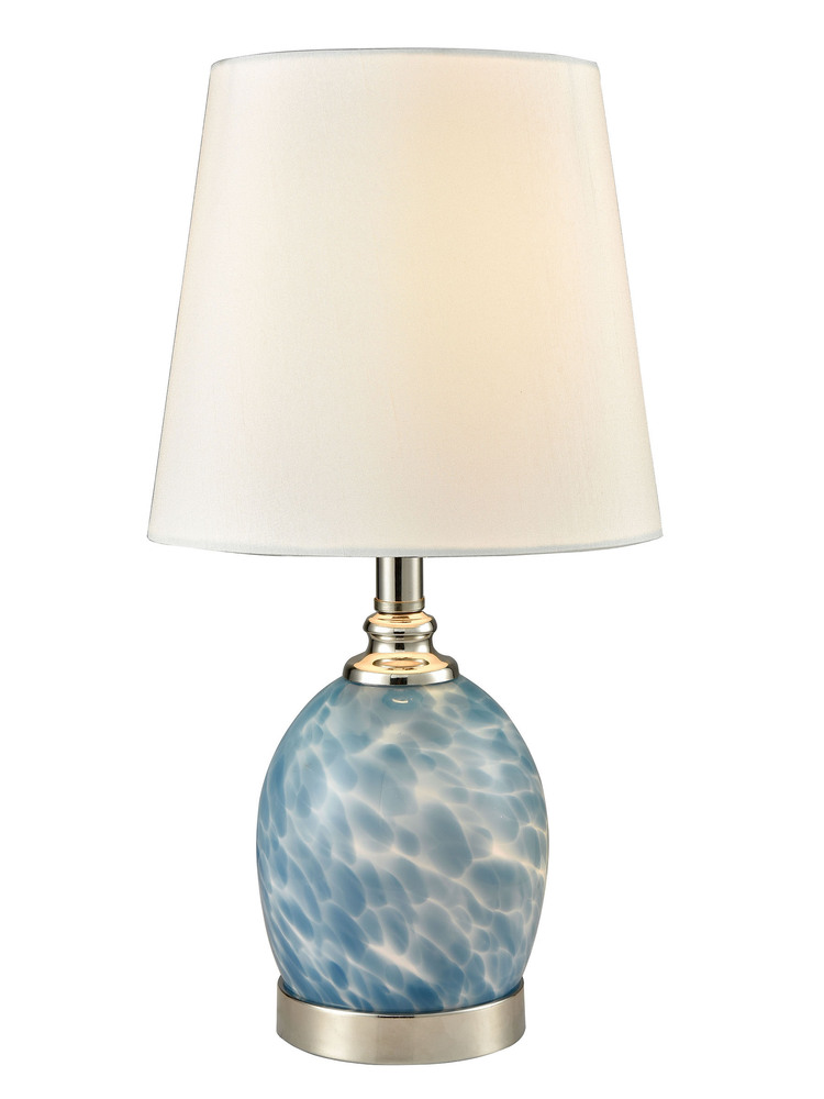 Dale Tiffany SAT16145 - Accent Lamp
