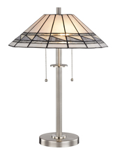 Dale Tiffany STT17019 - Table Lamp