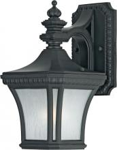 Quoizel DE8958K - OUTDOOR WALL LANTERN