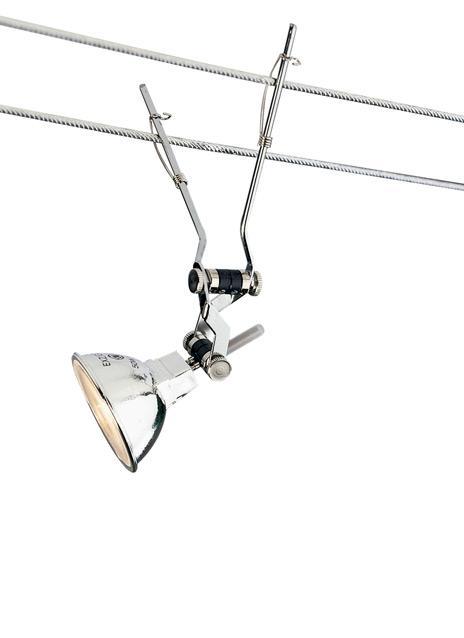 brighter homes lighting. tech lighting 700kjan05s kjane head 5in sn brighter homes