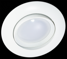 LED DOWNLIGHT COLLECTION
