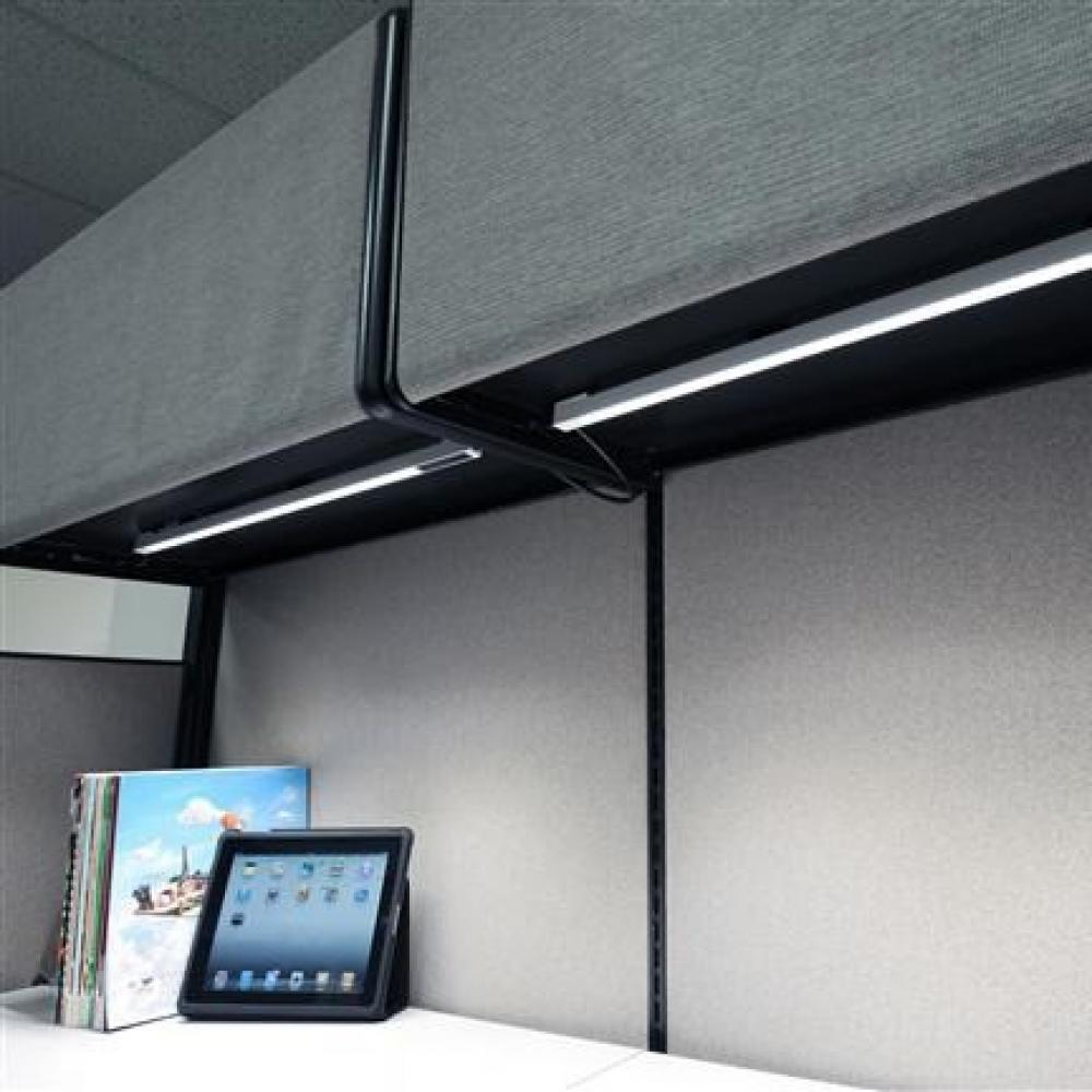 UCX 24 in. Undercabinet Light