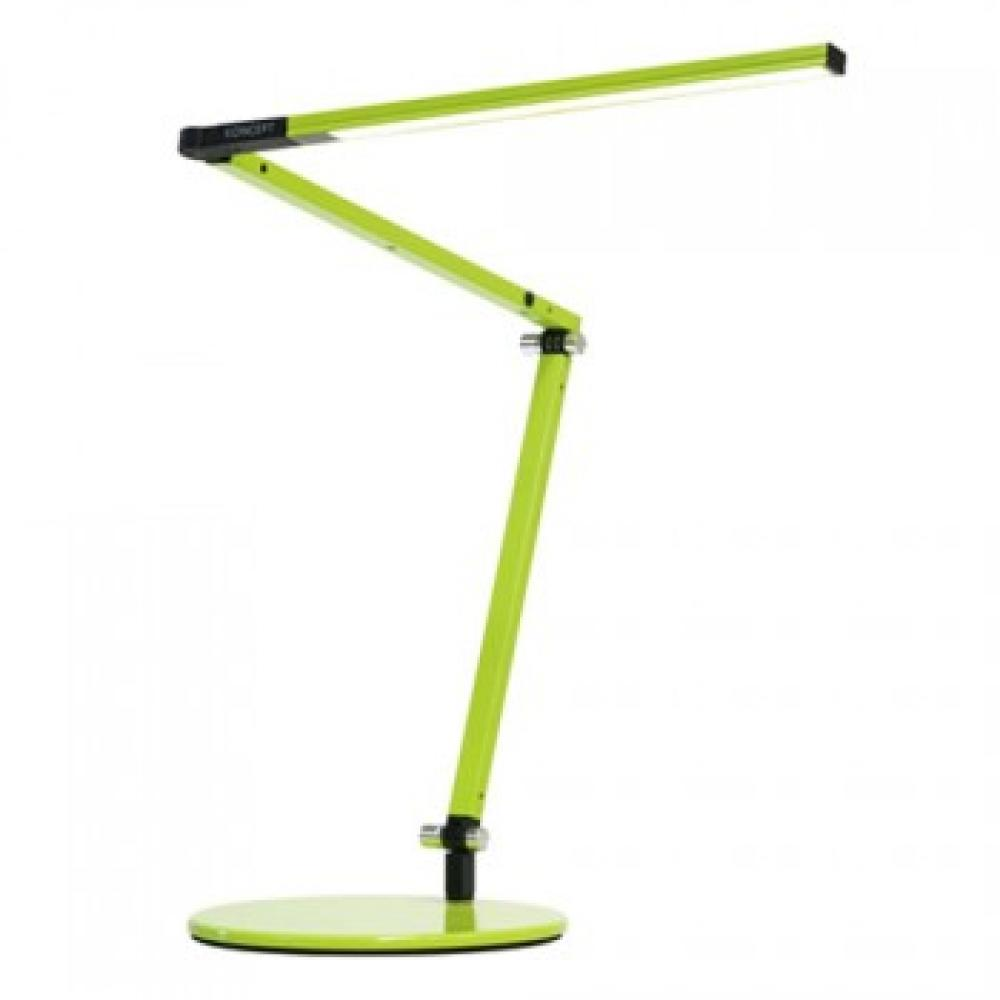 Z-BAR Mini Gen 3 LED Desk Lamp