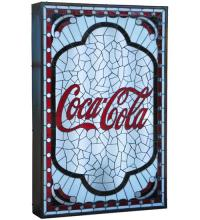 COCA-COLA TABERNACLE
