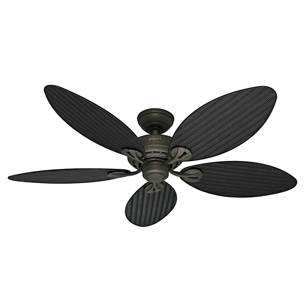 "Hunter Fan Co. 54098 - 54"" Ceiling Fan"