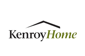 KENROY HOME in
